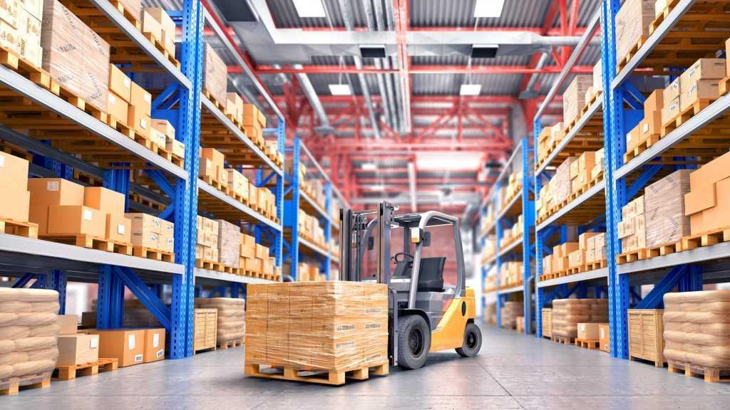 e-ticaret-lojistigi-nedir